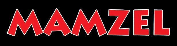 zespół Mamzel